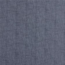 Mica Texture Decorator Fabric by Kravet