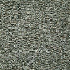 Bluestone Solid Decorator Fabric by Pindler