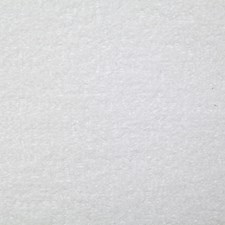 Snow Solid Decorator Fabric by Pindler