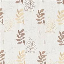 Mushroom Decorator Fabric by Kasmir