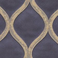 Lapis Decorator Fabric by RM Coco