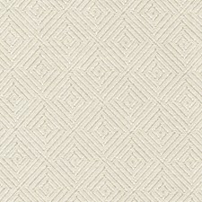 Carved Ivory Decorator Fabric by Kasmir