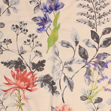 Tropic Decorator Fabric by RM Coco