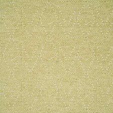 Pear Contemporary Decorator Fabric by Pindler