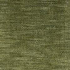 Sage Solid Decorator Fabric by Clarke & Clarke
