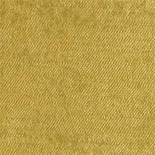 Honey Chenille Decorator Fabric by Clarke & Clarke