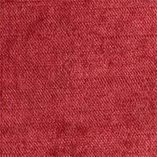 Passion Chenille Decorator Fabric by Clarke & Clarke