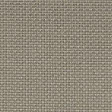 Linen Basketweave Decorator Fabric by Clarke & Clarke