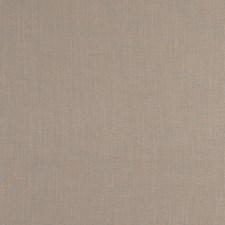Smoke Solids Decorator Fabric by Clarke & Clarke