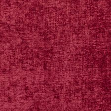Port Solids Decorator Fabric by Clarke & Clarke