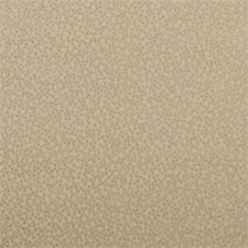 Duckegg Abstract Decorator Fabric by Clarke & Clarke