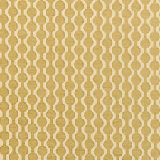 Citrus Chenille Decorator Fabric by Clarke & Clarke