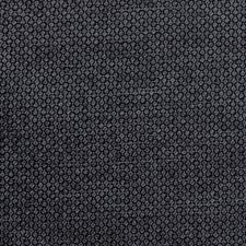 Charcoal Chenille Decorator Fabric by Clarke & Clarke