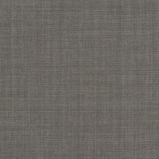Truffle Solids Decorator Fabric by Clarke & Clarke