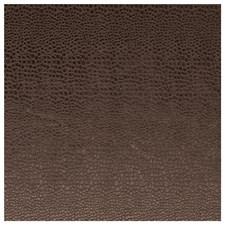 Espresso Animal Skins Decorator Fabric by Clarke & Clarke