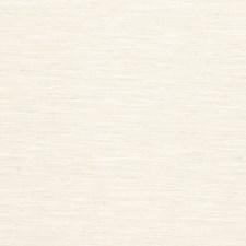 Marshmallow Boucles Decorator Fabric by Clarke & Clarke