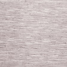 Metal Solids Decorator Fabric by Clarke & Clarke