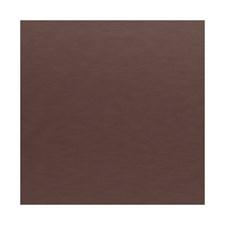 Espresso Solids Decorator Fabric by Clarke & Clarke