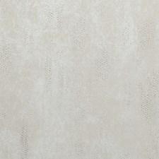Sand Weave Decorator Fabric by Clarke & Clarke