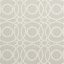 Linen Dots Decorator Fabric by Clarke & Clarke