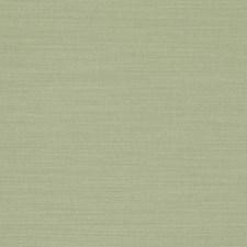 Meadow Solids Decorator Fabric by Clarke & Clarke
