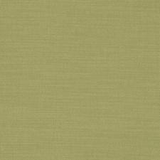 Willow Solids Decorator Fabric by Clarke & Clarke