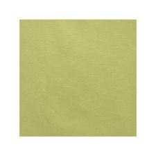 Citron Solid Decorator Fabric by Clarke & Clarke