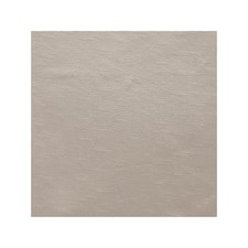 Cobblestone Solid Decorator Fabric by Clarke & Clarke