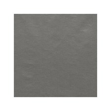 Gunmetal Solid Decorator Fabric by Clarke & Clarke