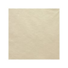 Wheat Solid Decorator Fabric by Clarke & Clarke
