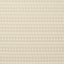 Natural Dots Decorator Fabric by Clarke & Clarke