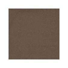 Nougat Solids Decorator Fabric by Clarke & Clarke