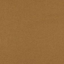 Pumpkin Solids Decorator Fabric by Clarke & Clarke