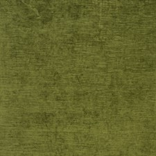 Olive Chenille Decorator Fabric by Clarke & Clarke