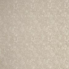 Taupe Chenille Decorator Fabric by Clarke & Clarke