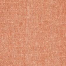 Spice Solids Decorator Fabric by Clarke & Clarke