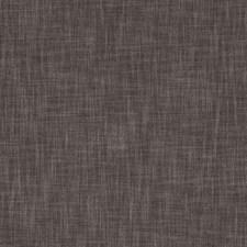 Atmosphere Solids Decorator Fabric by Clarke & Clarke