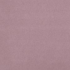 Orchid Solid w Decorator Fabric by Clarke & Clarke