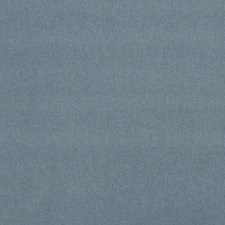 Aegean Solids Decorator Fabric by Clarke & Clarke