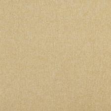 Harvest Solids Decorator Fabric by Clarke & Clarke