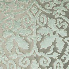 Mineral Weave Decorator Fabric by Clarke & Clarke