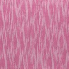 Magenta Weave Decorator Fabric by Clarke & Clarke