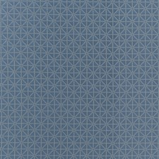 Ink Weave Decorator Fabric by Clarke & Clarke