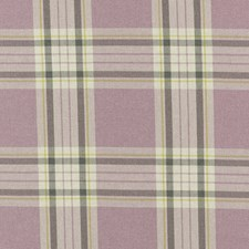Heather Weave Decorator Fabric by Clarke & Clarke