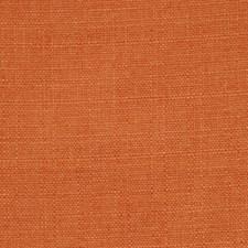 Sunset Solids Decorator Fabric by Clarke & Clarke