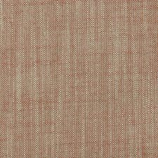 Paprika Solids Decorator Fabric by Clarke & Clarke