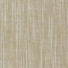 Bamboo Solids Decorator Fabric by Clarke & Clarke