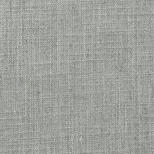 Slate Solids Decorator Fabric by Clarke & Clarke