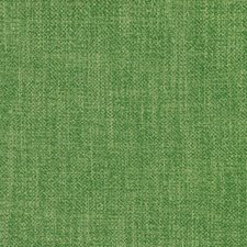 Lime Solids Decorator Fabric by Clarke & Clarke