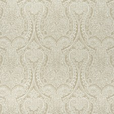 Mist Weave Decorator Fabric by Clarke & Clarke